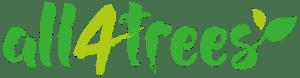 Logo-all4trees